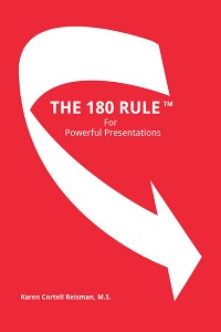 180-PowerfulPres Karen's book