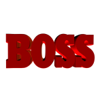 "Be a Better Boss by Learning from ""Undercover Boss"""