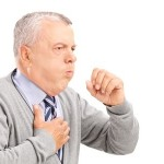 Do You Have a Chronic Cough?
