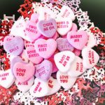 3 Heartfelt Communication Tips Gleaned from Valentine Candy