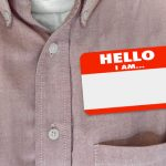How to Remember Names – 4.5 Strategies