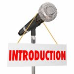 How to Write Great Introductions